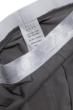 Boxers grey