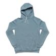 MD flower hoodie