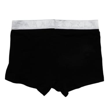 Boxers black