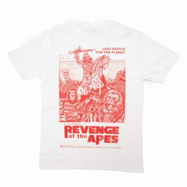 Apes Tee