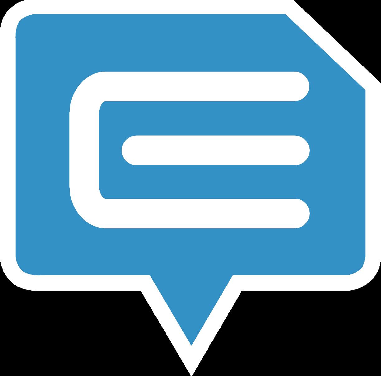Equivote SAS logo