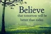 מחר יהיה טוב