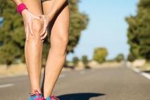 האם ריצה באמת גורמת לבעיות ברכיים?