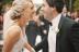 עונת החתונה - נעים להלחיץ