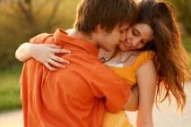 אי אפשר לזייף אהבה - פרק 4 ואחרון - משהו אמיתי