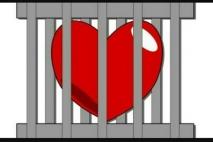 כלא 8