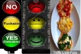 פיצה רמזור
