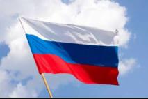בגלל זה לא רציתי חבר רוסי.