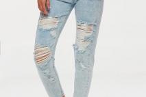 כולנו ג'ינסים