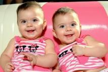 להיות מזל תאומים