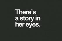 """""""רואים לך בעיניים"""""""