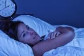 טיפול הומאופתי בהפרעות שינה