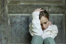 תרופות נגד דיכאון