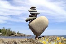 רוצים חיים נהדרים? תלמדו למצוא את האיזון בחיים