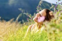 8 דרכים אל האושר