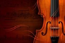 הכינור