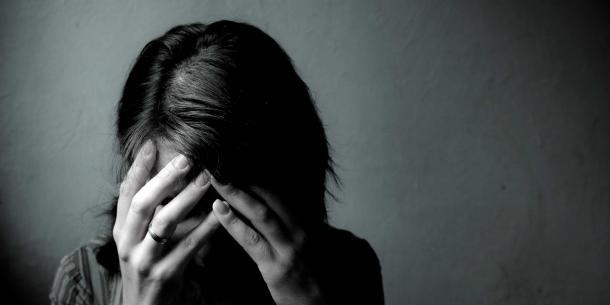 טיפול הומאופתי בדיכאון