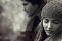 מסכה של אהבה