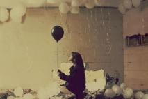 יום הולדת שמח אהובי