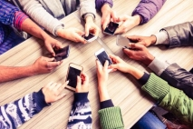 איך לבחור טלפון סלולרי?