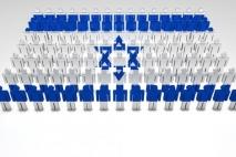 הלוואי לחברה הישראלית