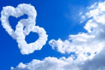תזכורת לאהבה - סוף טוב :)