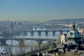 נופש בפראג | סיורים מאורגנים בפראג | מדריך אישי בפראג