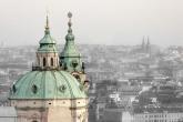 פראג | מקומות מומלצים בפראג | טיולים בפראג בעברית