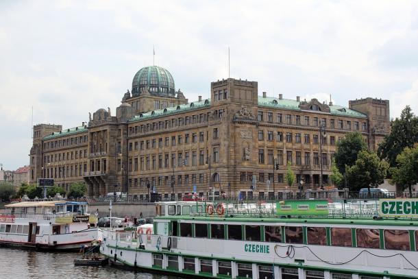 פראג המלצות | סיורים בפראג בעברית | סיורים מומלצים בפראג
