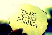 לא מספיק