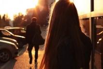 אם אתה אוהב מישהו- תן לו ללכת