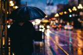 מזג אוויר בפראג באוגוסט | מזג אוויר בפראג בספטמבר | מזג אוויר בפראג בשבועיים הקרובים