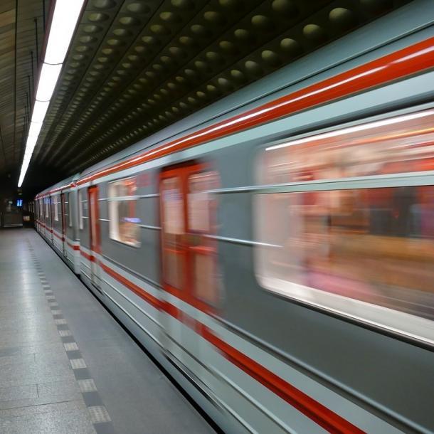 כרטיסי תחבורה ציבורית בפראג | רכבת תחתית פראג | תחבורה ציבורית בפראג