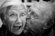 הזכות לאהוב