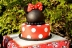 סדנאות בצק סוכר לנערות - למסיבת יום הולדת