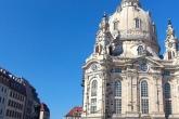 טיול מאורגן מפראג לדרזדן | טיול לדרזדן | טיול בדרזדן | דרזדן מפראג | דרזדן