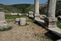 בית הכנסת בגוש חלב | גוש חלב בית כנסת | בית הכנסת העתיק גוש חלב