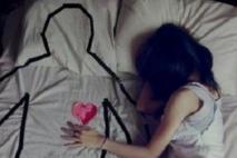 זה כבר לא ביג דיל להגיד שאהבה שלי מתה יחד איתך