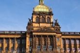 המוזיאון הלאומי בפראג מחיר | המוזיאון הלאומי של פראג | המוזיאון הלאומי פראג