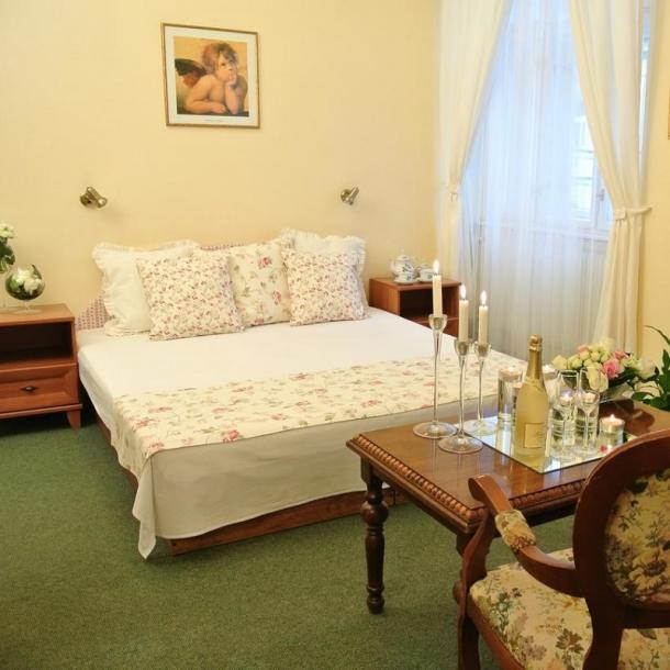 מלון זול בפראג | מלון זול ומומלץ בפראג | מלון זול וטוב בפראג