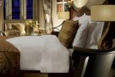 מלון ארט דקו אימפריאל פראג | מלון אימפריאל פראג | מלון אימפריאל בפראג