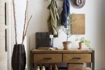 עיצוב פנים כניסה לדירה | מבואת כניסה לבית פרטי | תמונות של פרויקטים עיצוב כניסה לבית