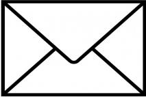 המכתב האחרון