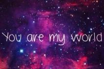 אני פשוט אוהב אותך...