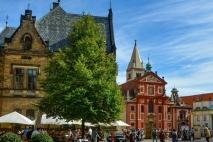 אטרקציות בפראג לזוגות | אתרי חובה בפראג | אתרים בפראג | פראג אטרקציות
