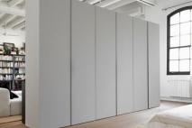 עיצוב פנים דירת סטודיו | עיצוב דירת חדר קטנה | עיצוב פנים דירות סטודיו