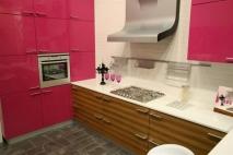 מעוניינים לחדש את המטבח שלכם מן הקצה אל הקצה?