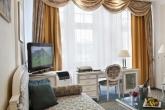 בתי מלון בפראג | איפה כדאי לישון בפראג | אמבסדור פראג | הילטון פראג | פרזידנט פראג