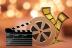 הפקת סרטוני תדמית - מה חשוב לדעת