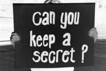 סודות
